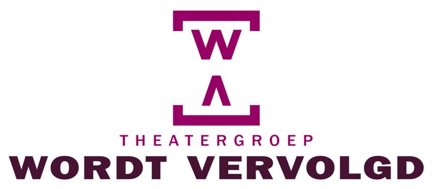 Sanna Langereis | Improvisatie theater