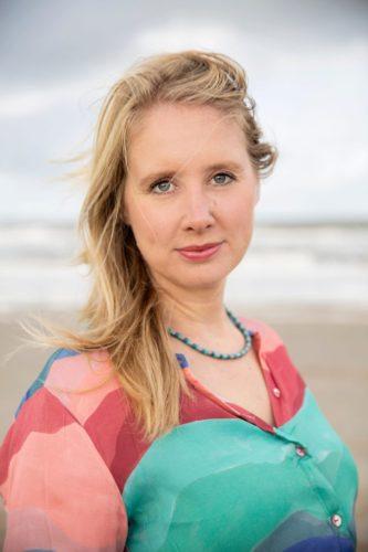 Sanna Langereis | Expressie Expert