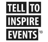 Tell to inspire events Haarlem